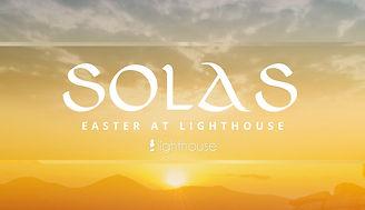 Solas%20Easter%202021%202_edited.jpg