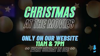 Christmas at the movies (2).png