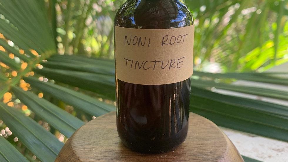 Noni Root Tincture