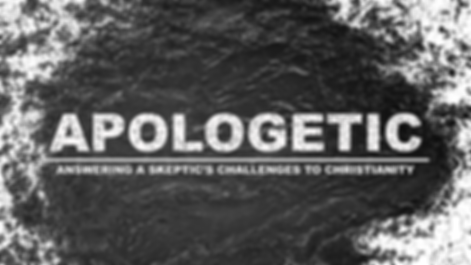 Apologetic - 1920x1080.PNG
