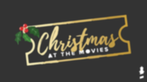 Christmas At The Movies - Navan + Facebo