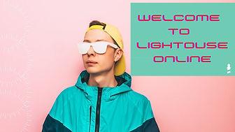 Lighthouse Online.jpg