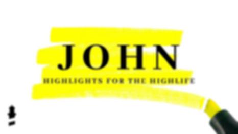 John Series Graphic.jpeg