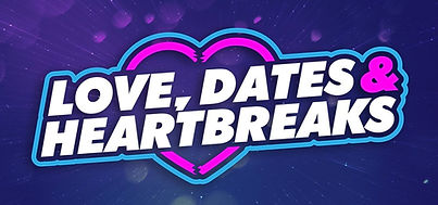 Love%20dates%20and%20heartbreaks_edited.
