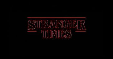 Stranger Times.jpg