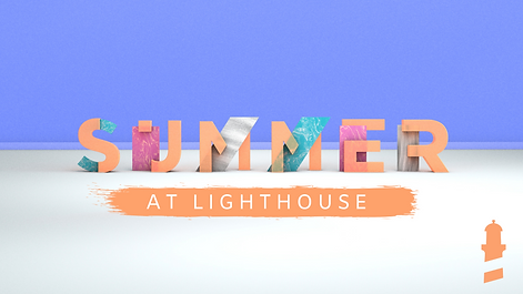 Summer GPXs 1920x1080.png