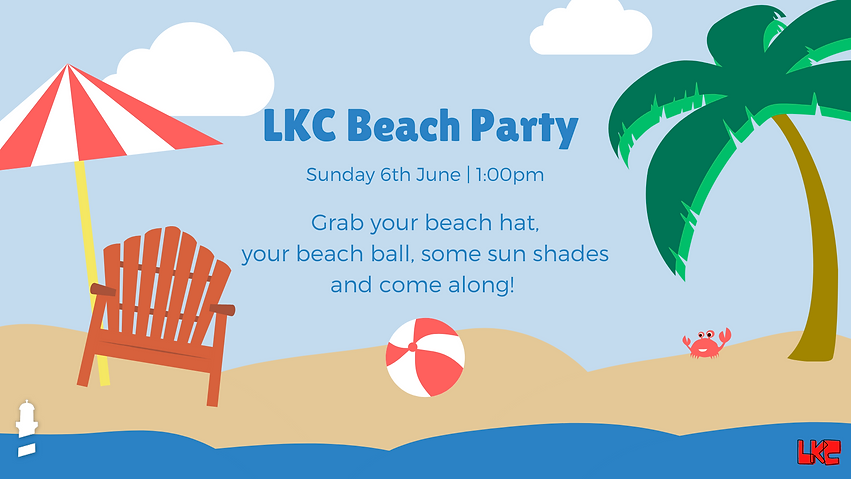LKC Beach Party Video Background.png
