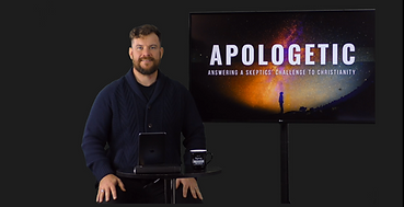 Apologetic2.png