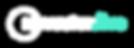 Novastar_Logo_RGB.png