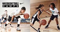 NikeCampAd-d72318fa.jpeg