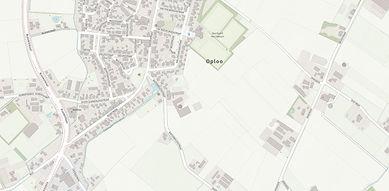 topografische kaart Oploo.jpg