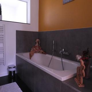 salle de bain gite de l o d or.jpg