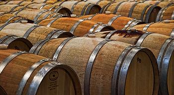 Wine Label Gallery