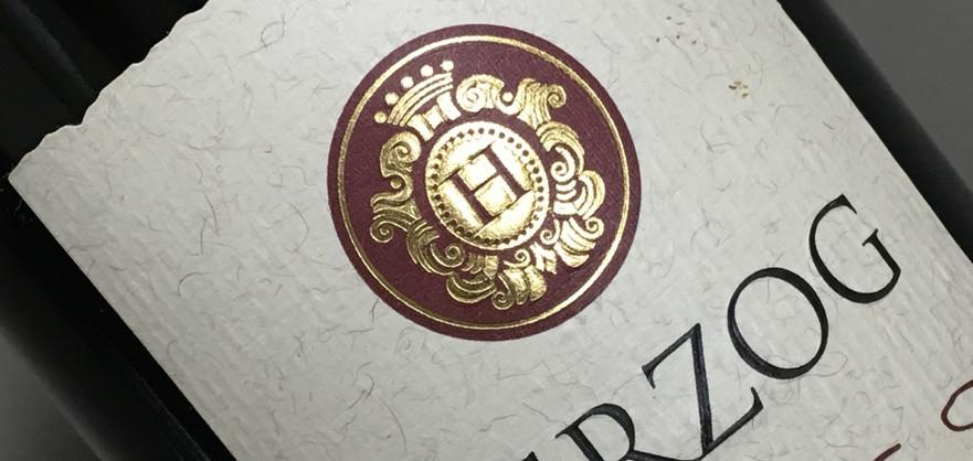 Herzog Label