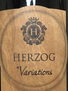 Herzog Variations