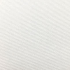 Oil Resistant Label Paper
