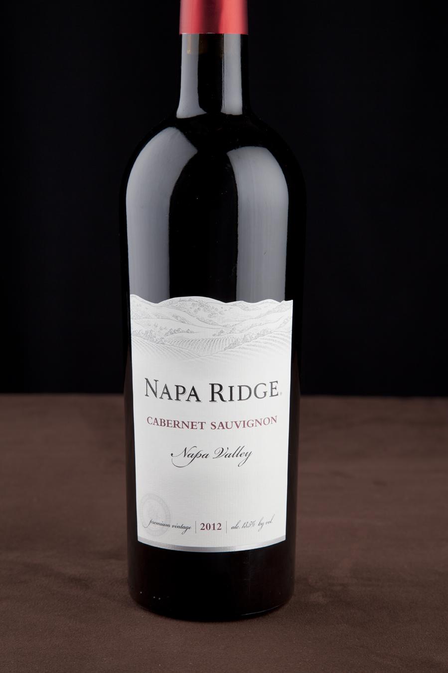 Napa Ridge