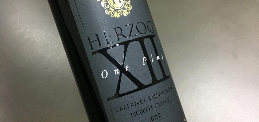 Herzog one plus