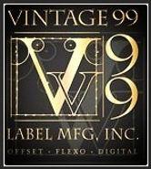 Wine Label Printer