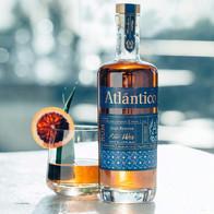 Atlantico.jpg