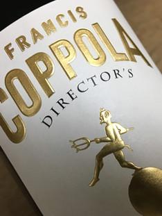 Francis Coppola Director's