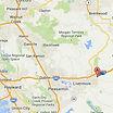 Livemore, CA Location