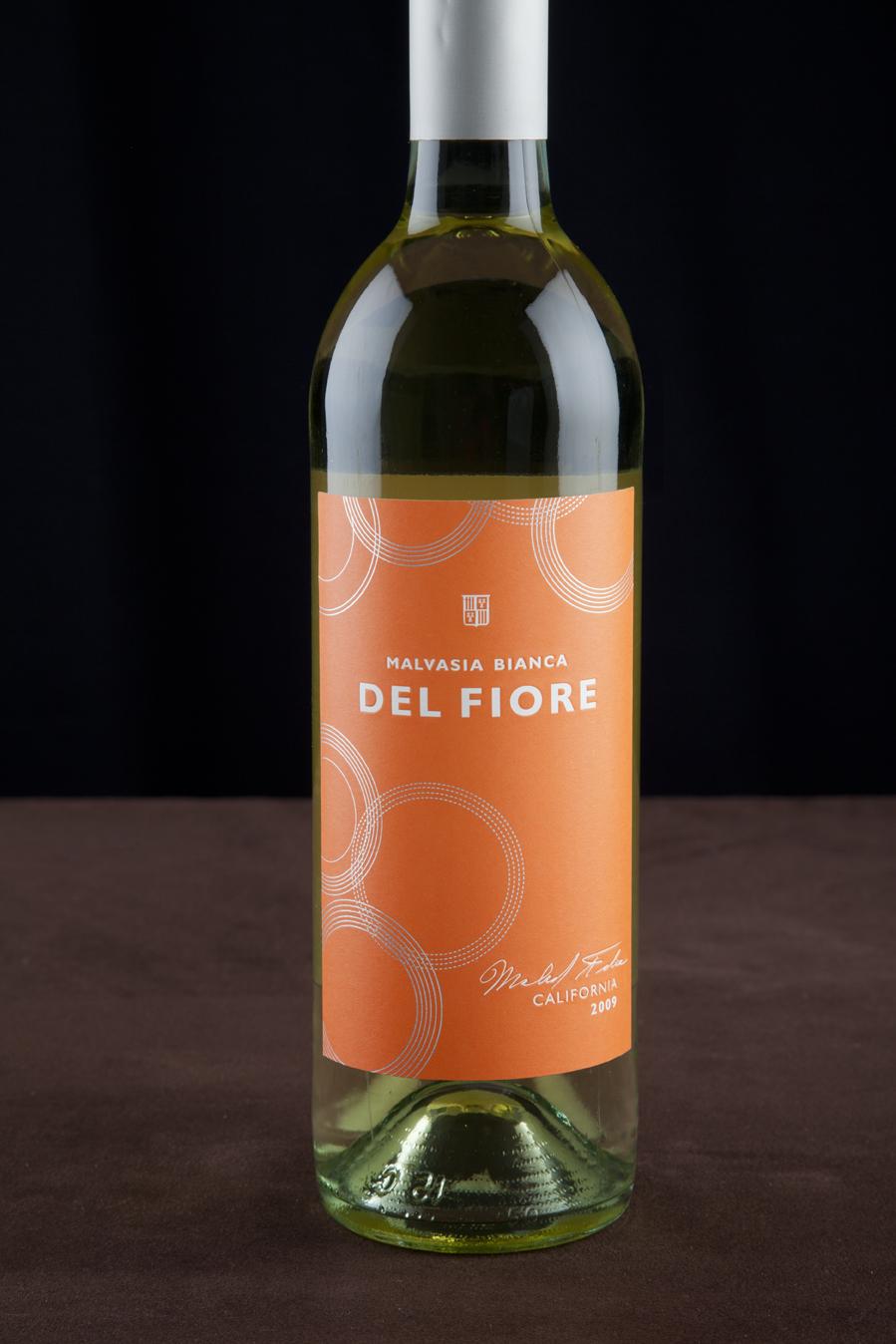 Del Fiore