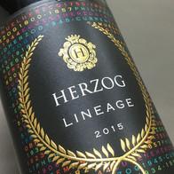 Herzog Lineage