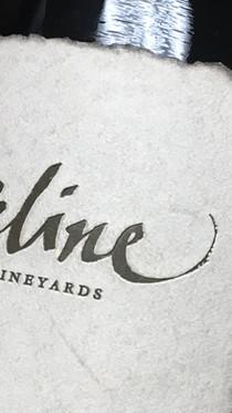 Angeline Vineyards