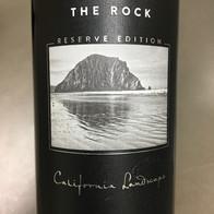 The Rock Cabernet