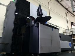 Digital Wine Label Printing