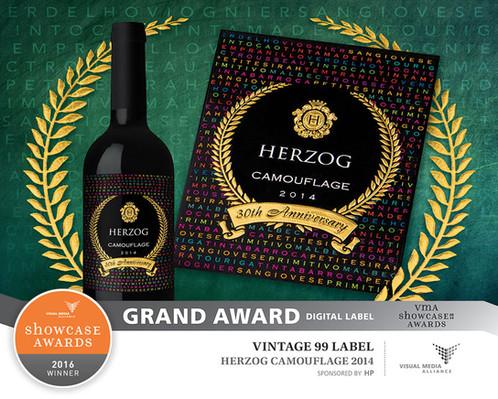 Grand Award Vintage 99 Label.jpg