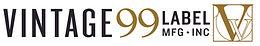 V99 Logo Banner June2021.jpg