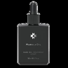MARULA OIL Rare Oil Treatment Light