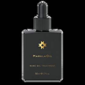 Marula Rare Oil Treatment