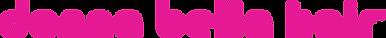dbh-logo.png