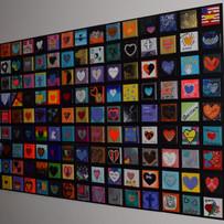 Hearts%20Wall_edited.jpg