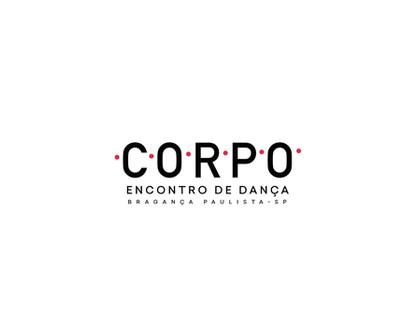 festival | C.O.R.P.O