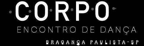logo%20corpo_2019_edited.png