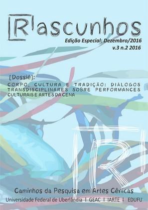 publication   MÉTODO SOMA: COMPANHIA SOMA E UMA PROPOSTA DE PESQUISA CORPORAL