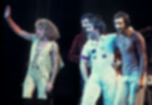 800px-Who_-_1975.jpg
