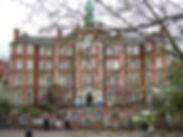 Hammersmith_Hospital_in_2009.jpg