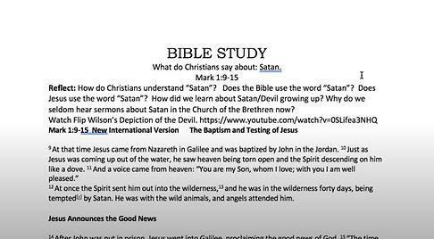 BibleS Feb 17 2021.jpg