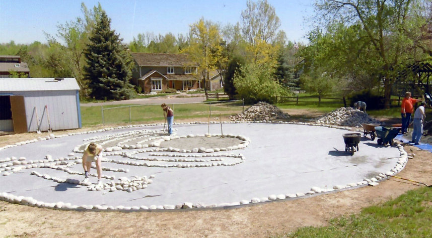 zzlabyrinth construction 2.jpg