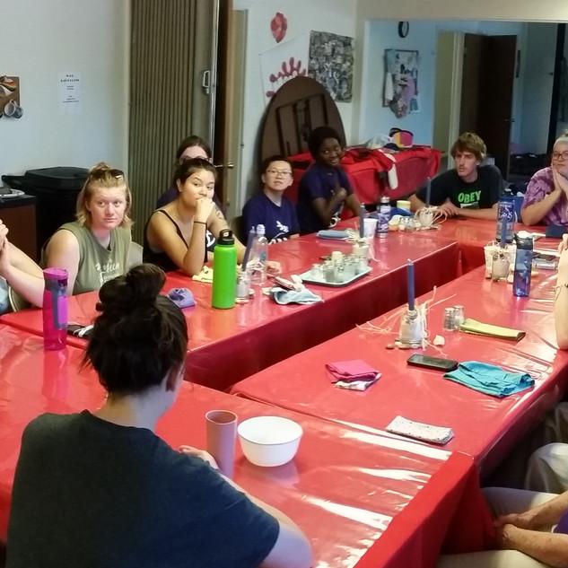 zz18_POP_BVS Work Crew_48_Aug.jpg