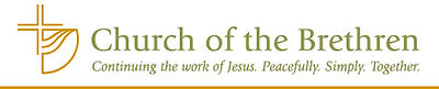 Church of the Brethren logo.jpg