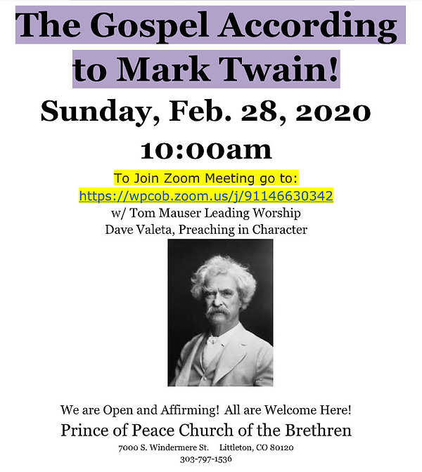 Mark Twain Gospel.jpg