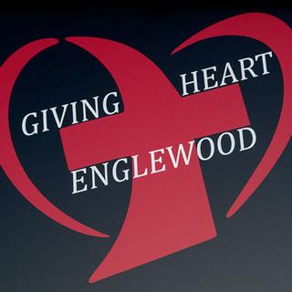 20_POP_Giving Heart_02_Dec 5.jpg