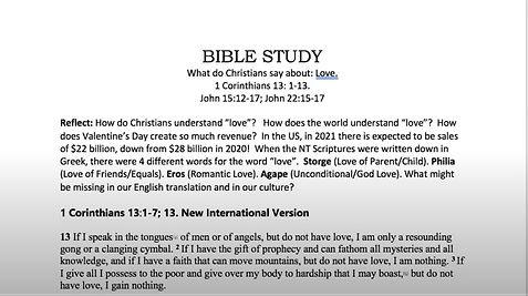 BibleS Feb 10 2021.jpg