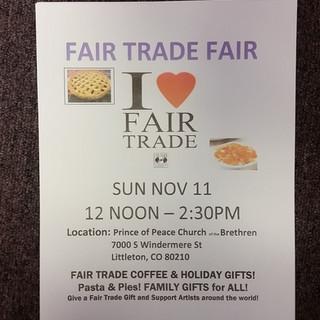 2018_POP_Fair Trade Fair_01_Nov 11.jpg